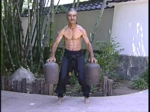 Image result for karate conditioning